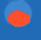 FocalCXM company logo image